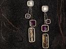 Jewellery   130x97