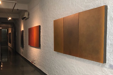 Threshold art gallery 3   copy %282%29