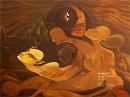 Rebirth by manoj mauryaa   copy