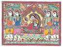 Ramayan 6   copy