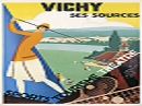 The re  discovery of art deco through posters small banner image
