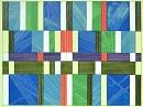 Aligned perspectives s k sahni%e2%80%99s solo show small banner image