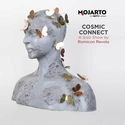 https://www.mojarto.com/features/e3-romicon-revole
