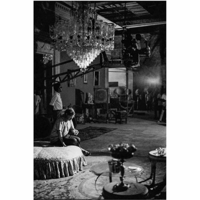 Dashrath Patel, Untitled, Photograph, 11ʺ x 7.25ʺ.