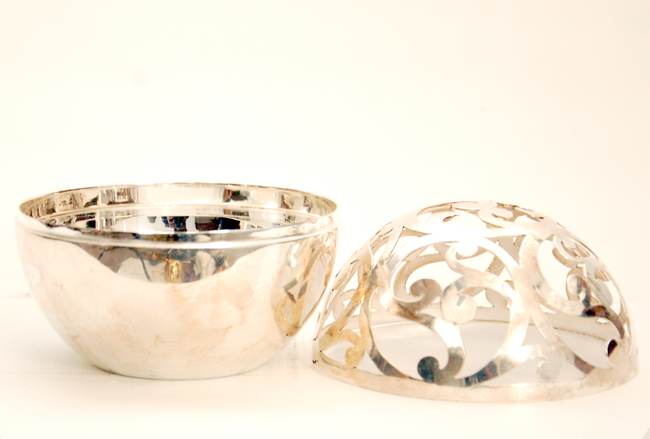 Sandook sphere bowl n vase slr %283%29