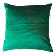 Deepak Shinde Cushion Cover 3 Cushion Cover By indian-colours