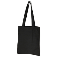 Tote Bag by Deepak Shinde Bags By indian-colours