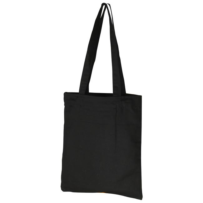 Bag08