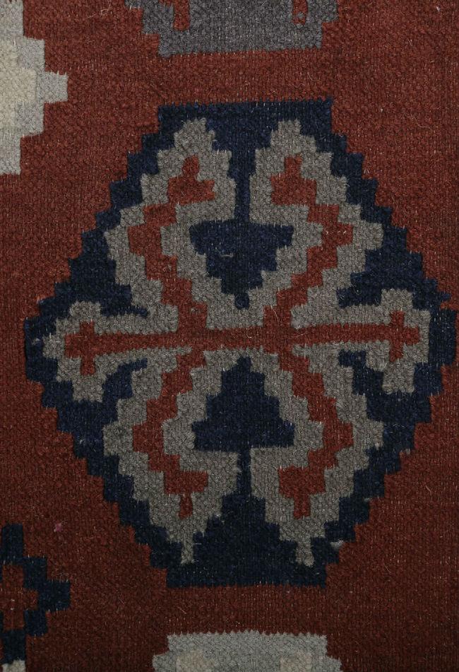 Ikd 19018 2