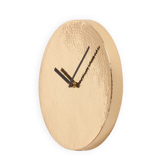 Wall o clock  1.1