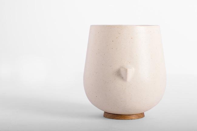 Mug white1