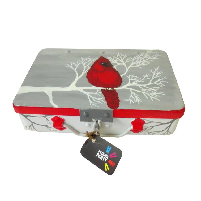 Birdie box3