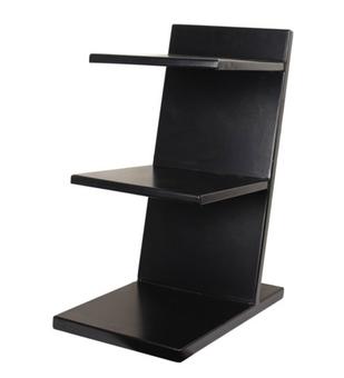 Triple Riser Furniture By Designmint