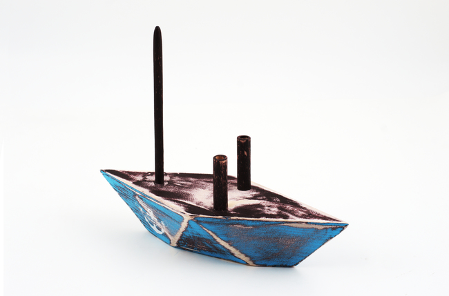 Nhpb paperboat wo napkin hi res