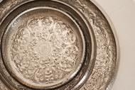 Urli with Motif Medium Artifact By CellarDoor