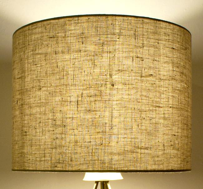 Mangrove table lamp by sahil   sarthak %282%29