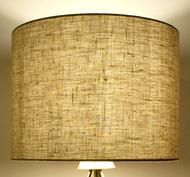 Mangrove Table Lamp Table Lamp By Sahil & Sarthak