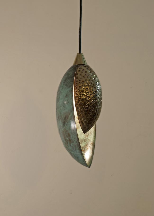 Mayur lamps by sahil   sarthak %282%29