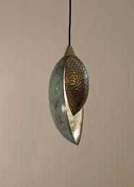 Mayur Lamp Ceiling Lamp By Sahil & Sarthak