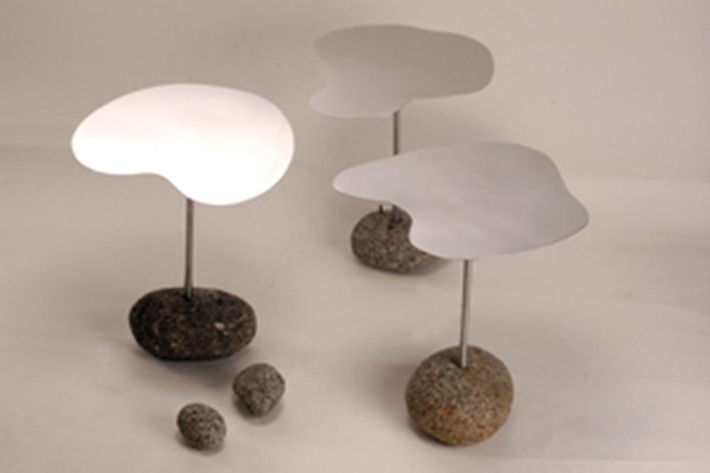 Puddle Table Accessories By Alex Davis