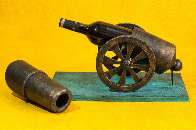 Canon bottleholder1