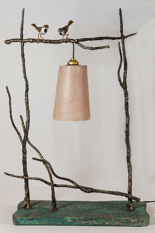 Birdtwig lamp2