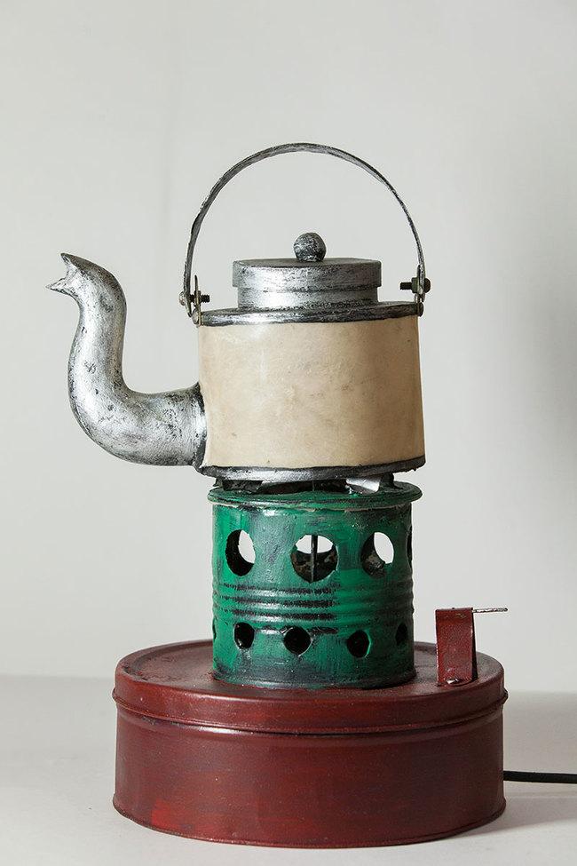 Kettle lamp2
