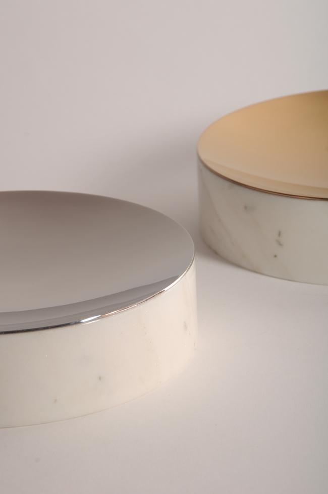 Monumental bowls