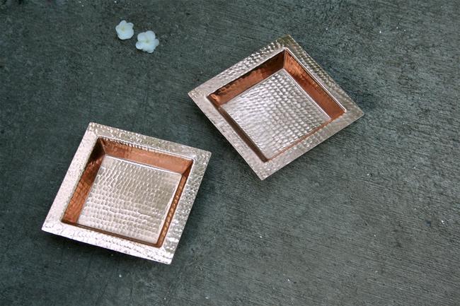 06 square platter copy copy
