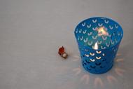 Kasba Do T-Light and Votive Holder By Studio Coppre