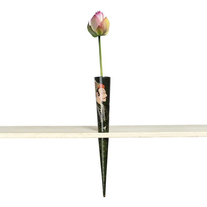 ALLVAZE TOGETHER Decorative Vase By Studio ABD