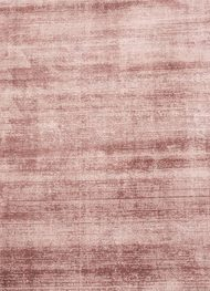 Indian Handmade Rugs 5X8 Hand Loom Solids Viscose Rugs Carpet and Rug By Jaipur Rugs