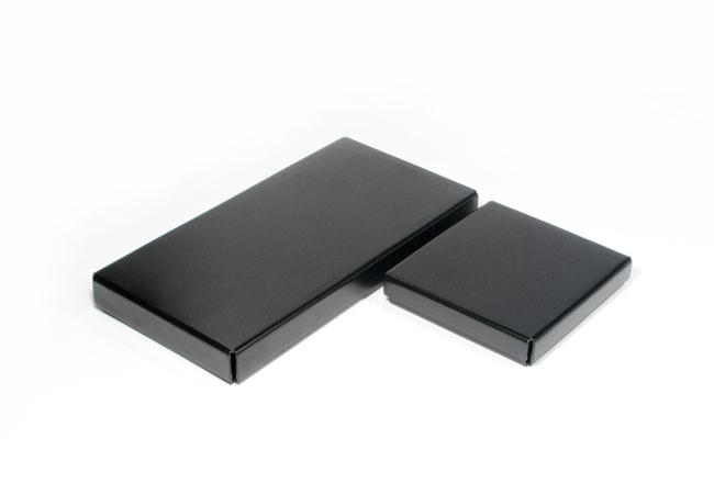Tray box 02