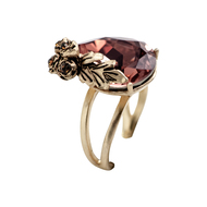 Autumn Ring by NV pret` by Nine Vice, Contemporary Ring