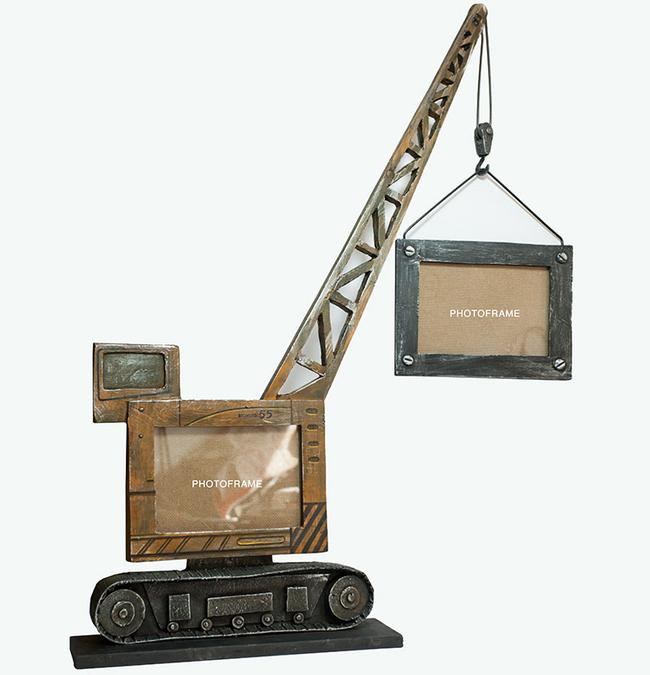 Crane photoframe2