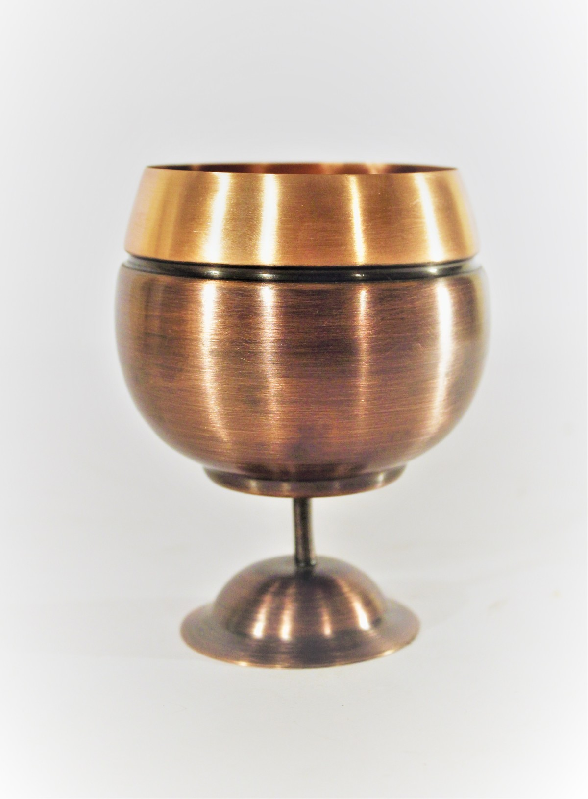 COURTYARD JALTARANG GOBLET Kitchen Ware By COURTYARD