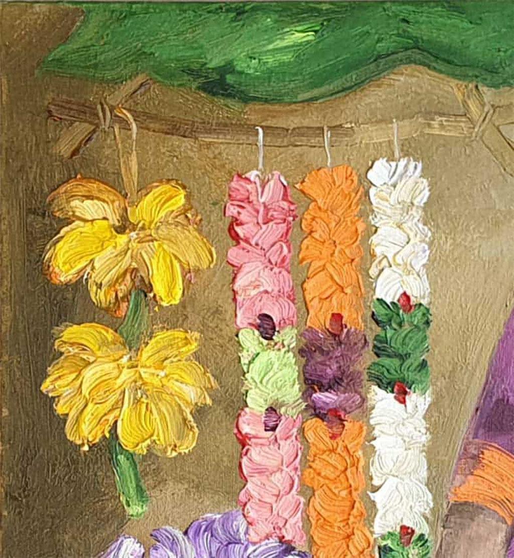 Detail 1 3