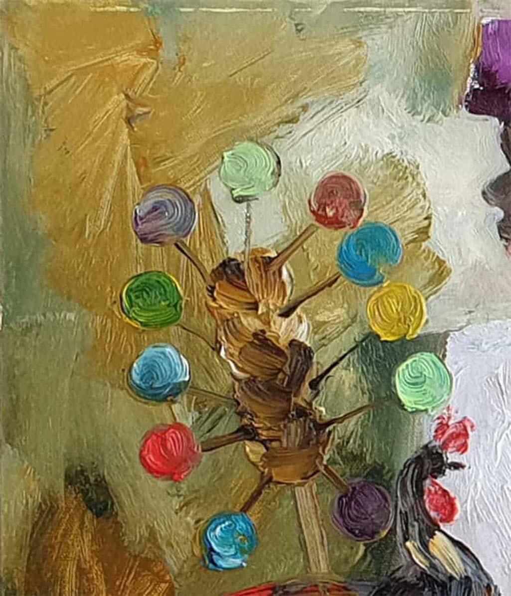 Detail 1 5