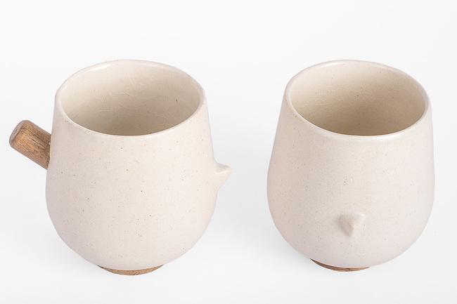 Mug white3