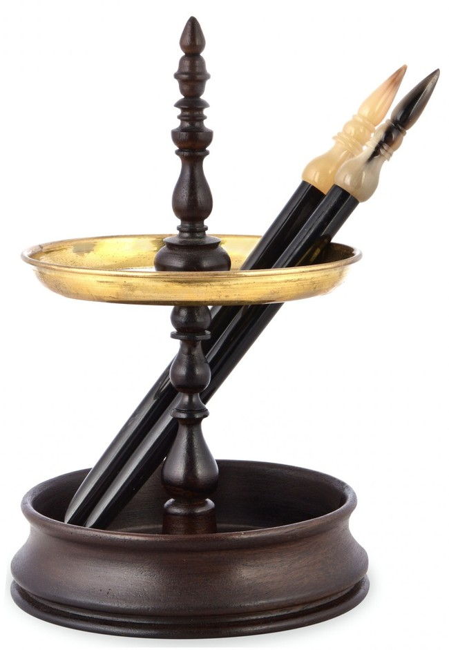 Sultan pen stand %284%29 %28copy%29