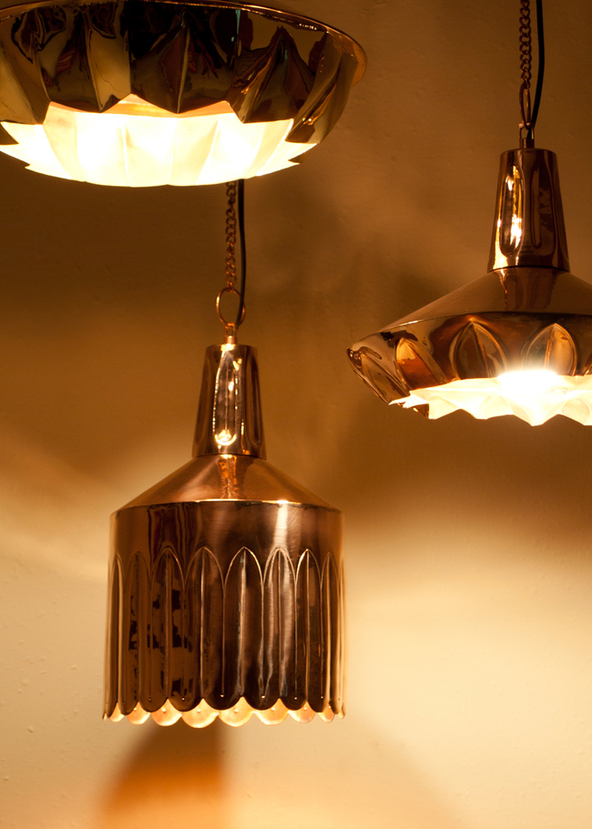 Pin tuck lamp 02 03 04   2 a cu