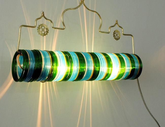 Thief of baghdad choori lamp green sahil and sarthak %284%29