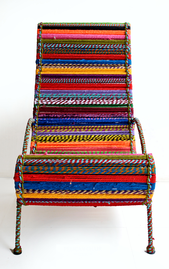 Pelican multicolor chair sahil edit 01
