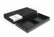 Tray Box - Set of 4 Stationery By Deniable Studio