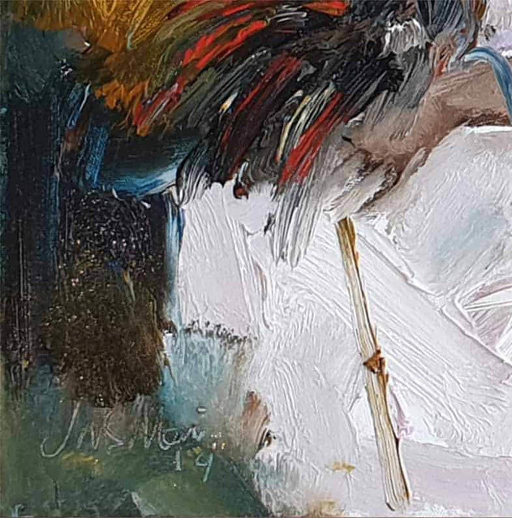 Detail 3 5