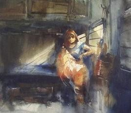 Passenger by Sumantra Mukherjee, , , Gray color