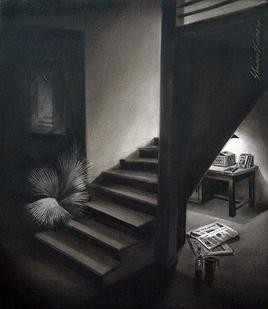 LifeCorner-Aug07-03 by Shrikant Kolhe, , , Gray color