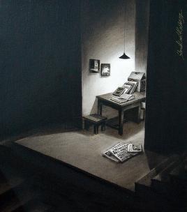 LifeCorner-Aug07-01 by Shrikant Kolhe, , , Gray color