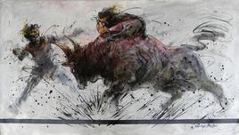 Jollikattu by Shekhar Ballari, , , Gray color