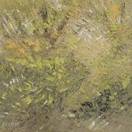 Through The Woods Digital Print by Sachin Upadhye,Impressionism, Impressionism